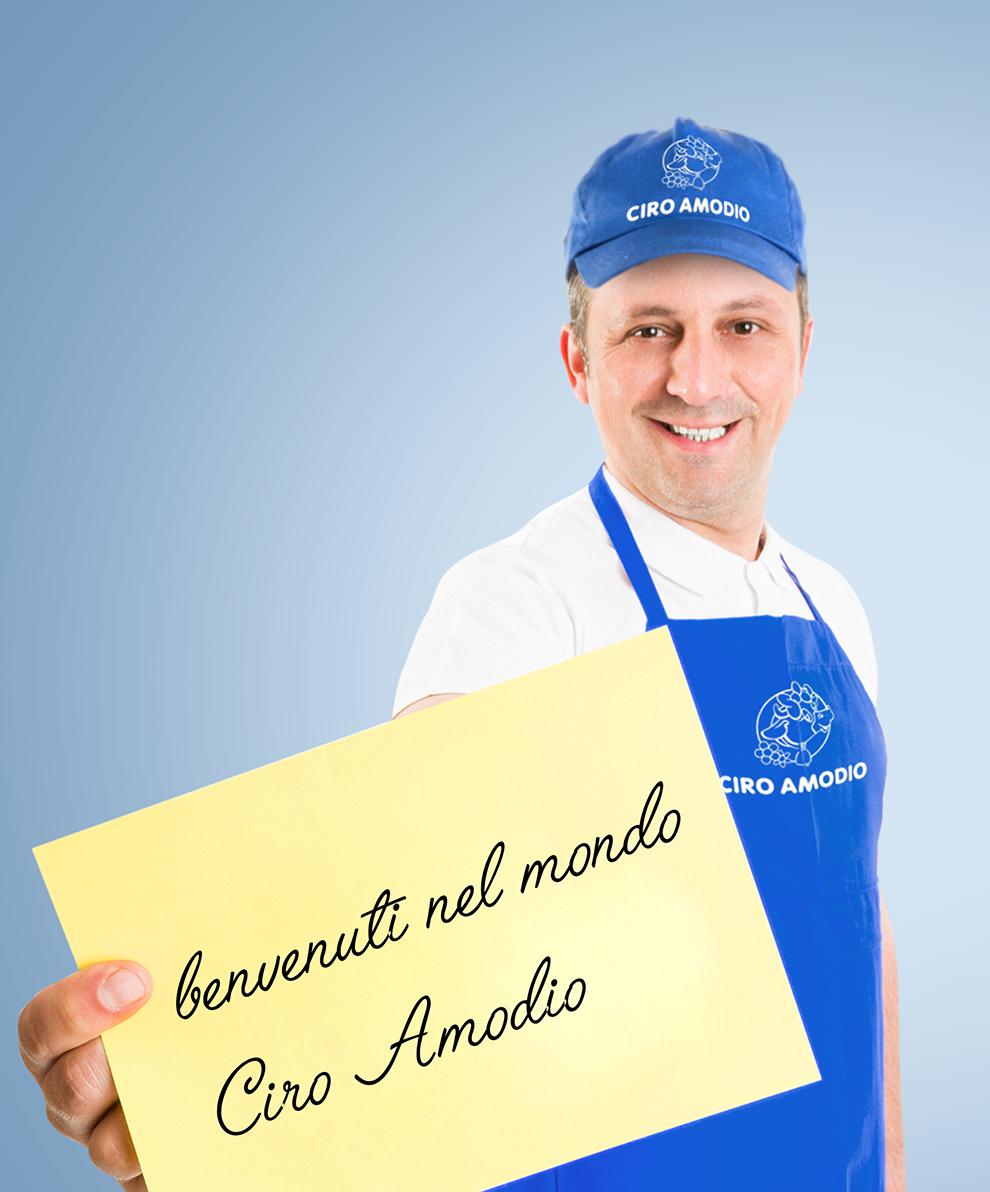 franchising-ciro-amodio
