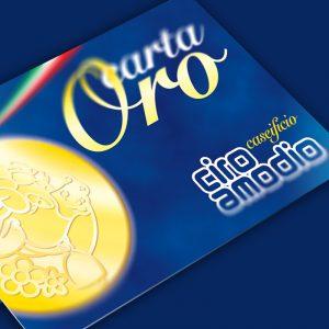 carta-oro-3d
